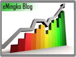 Seberapa Penting Peringkat Alexa Bagi Blog