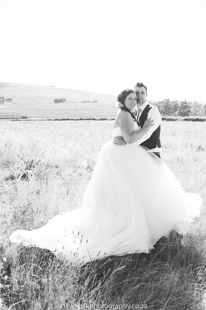 DK Photography CCD_4572 Preview ~ Amy & Michael's Wedding in Nooitgedacht Estate, Stellenbosch