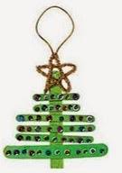 manualidades navideñas, manualidades navideñas bonitas, como hacer manualidades navideñas, ejemplos de manualidades navideñas, adornos navideños, como hacer adornos para el  arbol de navidad, hacer adornos para decorar el árbol, manualidades faciles de hacer para decorar el árbol de navidad
