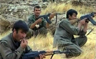 "forkeratea Οι Τούρκοι ""χοντραίνουν"" το παραμύθι για το Λαύριο"