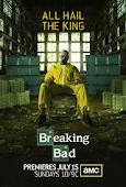 BREAKING BAD 5X09