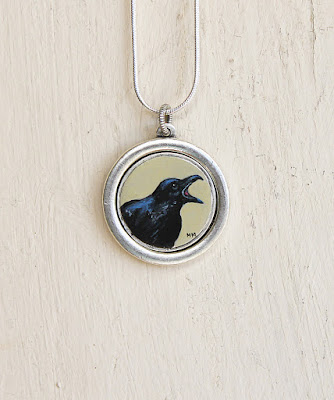 https://www.etsy.com/listing/250038801/raven-necklace-pendant-hand-painted?ref=shop_home_active_12