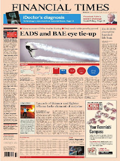 Financial Times - Sep 13 2012.mobi