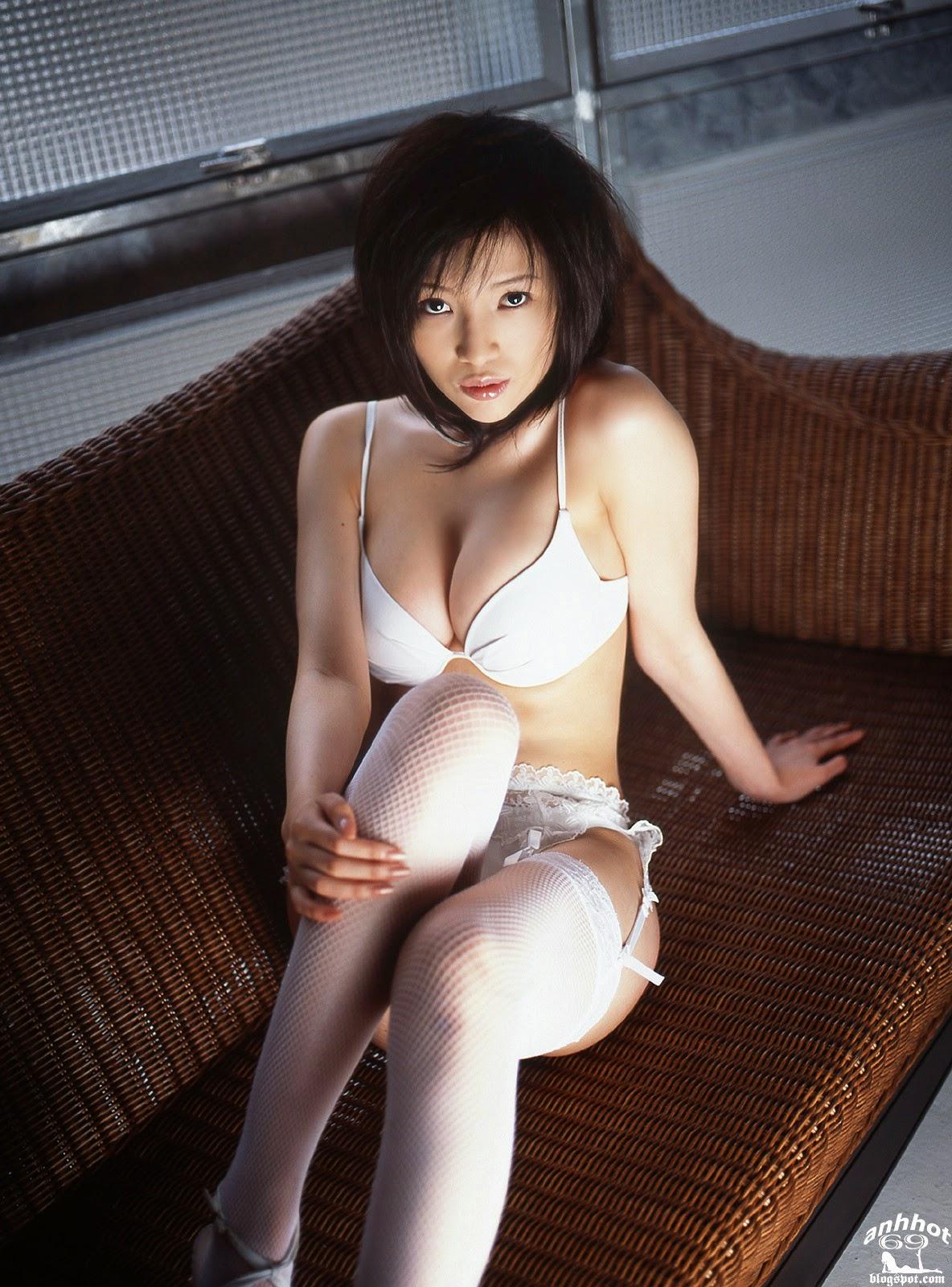 yuuri-morishita-02028948