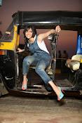 Adah sharma latest glamorous photos-thumbnail-9