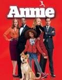 Cô Bé Annie - Annie