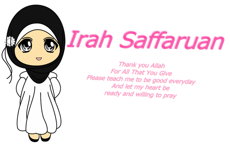 irahsaffaruan-shi