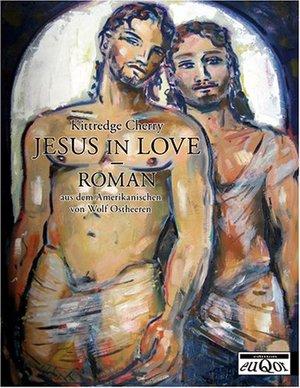 Zakochany Jezus