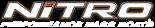 Nitro Tracker USA