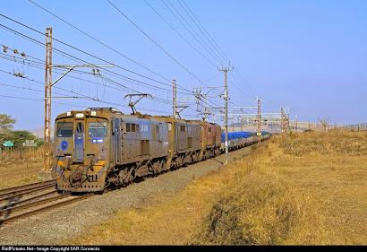 RailPictures.Net (263)