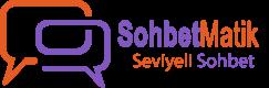 Sohbetmatik.com | Sesli sohbet , sesli chat , seslichat , seslisohbet