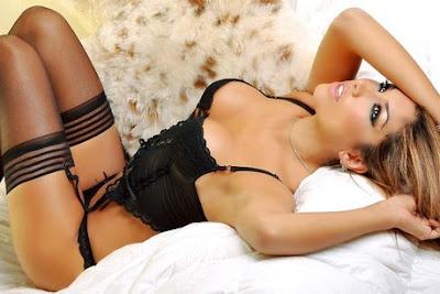 Katherine Mayer Katherine Mayer, modelo que impacta!!