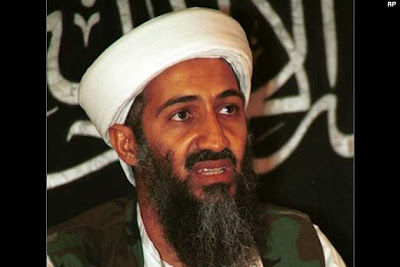 Osama bin Laden, CIA, Pakistan, al Qaeda, Terrorist, World , world news, world business news, world news today, world headlines, world news headlines, current world news, world news online