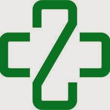 Lowongan Kerja Terbaru Bulan Februari 2014 di Klinik Zamzam