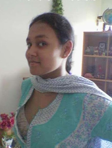 Village student Anita nude pics by her bf   nudesibhabhi.com
