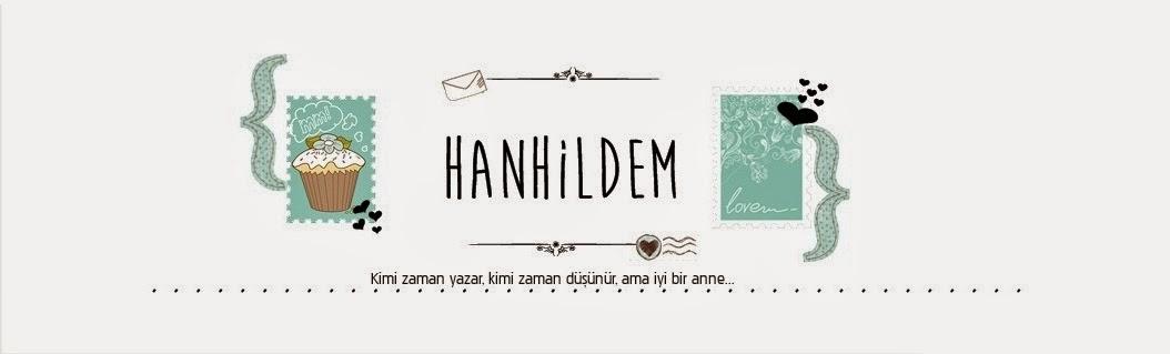 Hanhildem