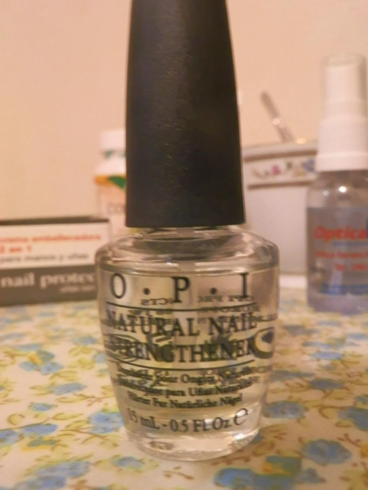 """<img alt=""""opi-natural-nail-strengthener"""" src=""""opi-natural-nail-strengthener.jpg"""" >"""