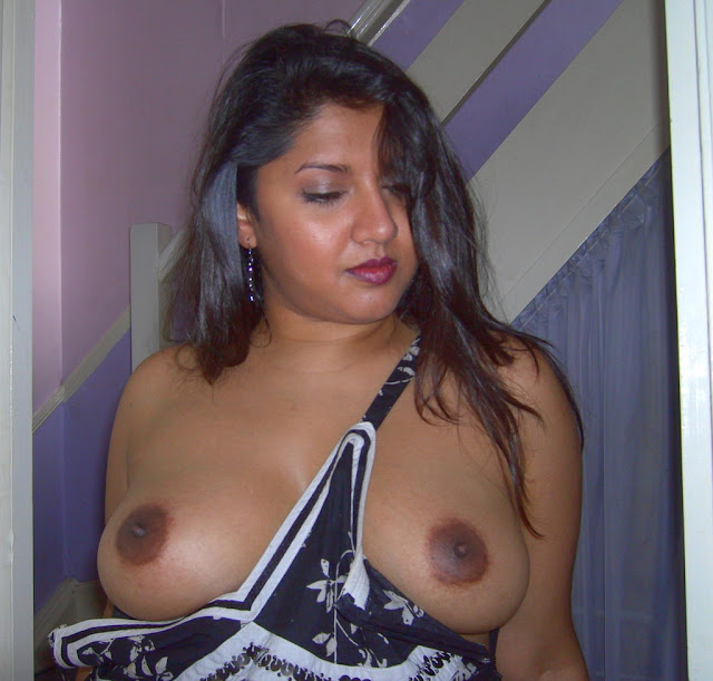 sex with nude babita aunty