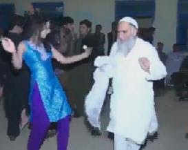 Image result for MOLVI DANCE