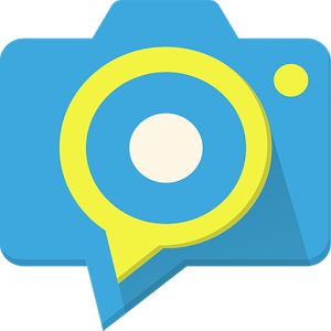 Download Aplikasi ScreenPop Lockscreen Messenger For APK