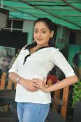 Anajana Deshpande glamorous photos-thumbnail-19