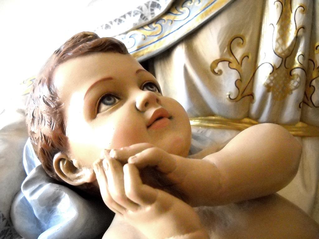 Frasi di auguri per un Battesimo Consigli Regali - frasi d'auguri per un battesimo