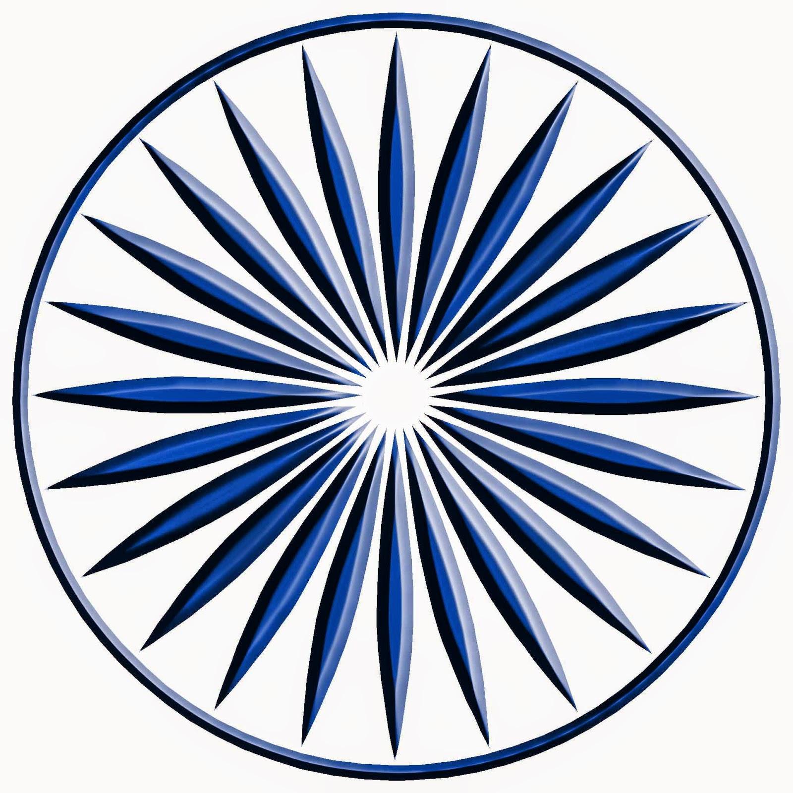 Graphics And Folk Assam Clipart Amp Design ক্লিপ আৰ্ট