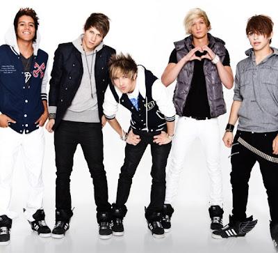 Heart2Heart members
