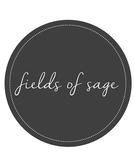 Fields of Sage