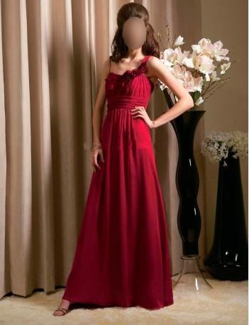Raining Blossoms Bridesmaid Dresses: Choose The Right ...