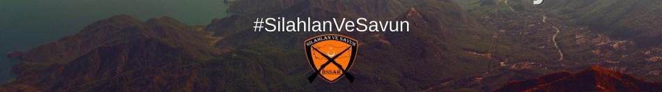 BSSAH