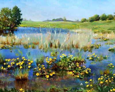 http://2.bp.blogspot.com/-bCmMeXTMJww/US32ZjMcVHI/AAAAAAAABPw/HjGdz33eurc/s400/Knudsminde+pond+with+yellow+waterlilies.JPG