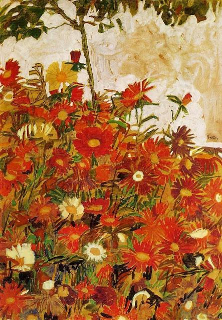 http://2.bp.blogspot.com/-bCmW5fid0rs/UCw-Y8pE-CI/AAAAAAAA1wQ/jGp3N_PEpzo/s1600/Egon+Sciele+Field+of+Flowers.jpg