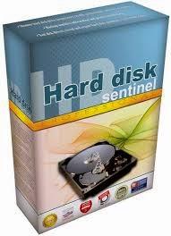 برنامج اصلاح الباد سيكتور download hard disk sentinel pro