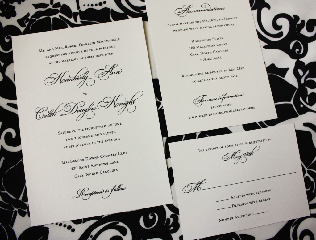 wedding invitations wallpaper the wedding invitations the wedding