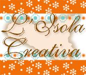 IL Forum delle creative siciliane!!!