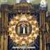Discover Madrid: La virgen de la Paloma