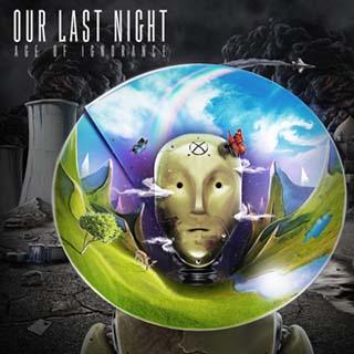 Our Last Night – Invincible Lyrics | Letras | Lirik | Tekst | Text | Testo | Paroles - Source: musicjuzz.blogspot.com