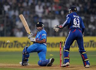 Rohit-Sharma-IND-v-ENG-2nd-T20I
