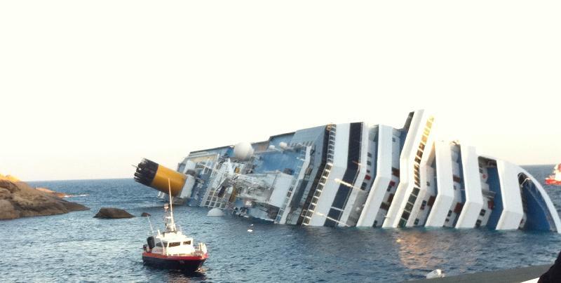 Titanic Wreck Bodies
