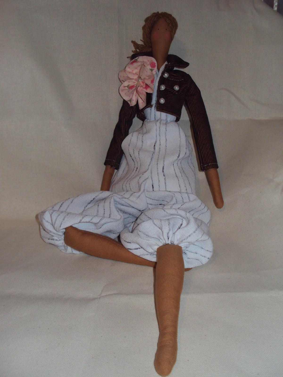 Куклы тильда из какой ткани