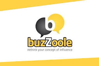 Buzzoole Unlimited Refer and get Free Amazon Gift Card