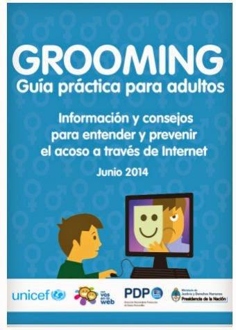 http://www.etnassoft.com/biblioteca/grooming-guia-practica-para-adultos/
