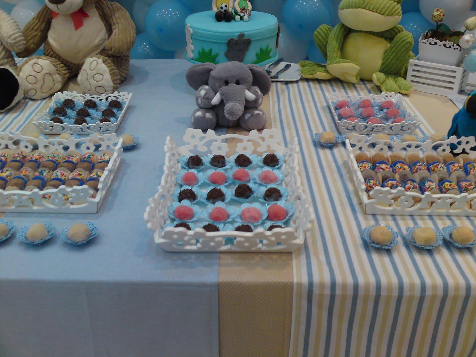 decoracao festa simples:, Festa infantil, Eventos, Festa a domicilio, Decoração: O simples