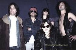 4F Ciudad Junk 1990
