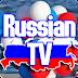 IPTV Russia
