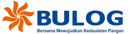 Perum Bulog Divre DKI Jakarta