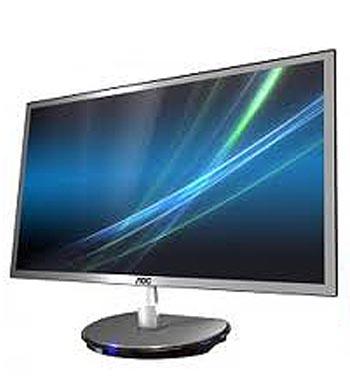 Best-Gadget-Stuff-AOC-Aire-Pro-Monitor