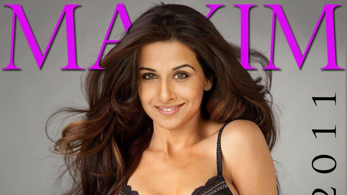 sexy videos tamil actress video metacafe tamil actress hot