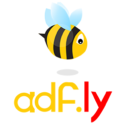 Cara Download Di Link Adf.ly | ApKLoVeRz